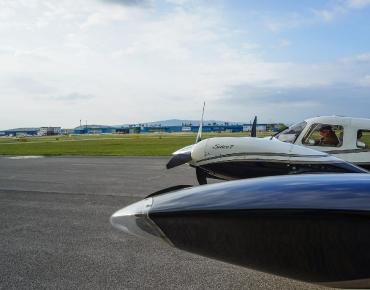 Aero (5 von 130) (Copy)
